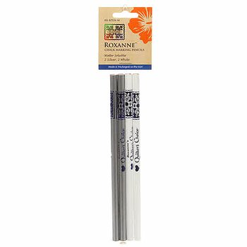 Quilters Choice Pencil