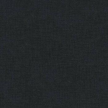 Kaufman Quilters Linen Charcoal