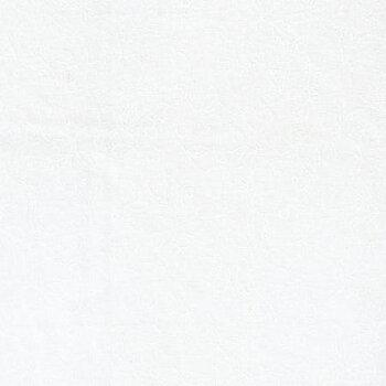 Baksidestyg Vitt på Vitt 275 cm