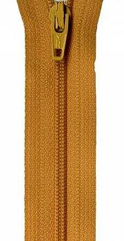 Dragkedja Yukon Gold 35 cm