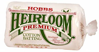Hobbs 80/20 Vadd 228 x 274 cm