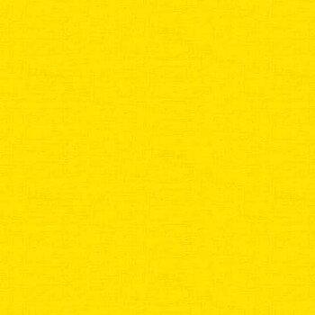 Linen Texture Sunshine