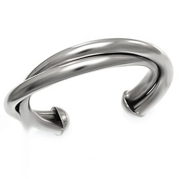 MILA TWISTED cuff