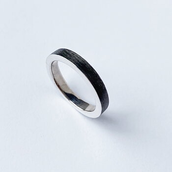 SAMPLE Oxid ring