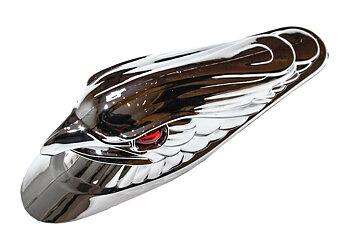 Fender Eagle