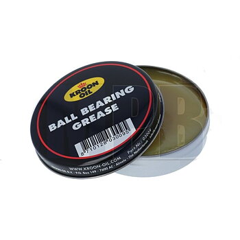 Bearing Grease Kroon Oil Content 60 Gram