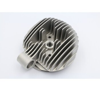 High compression Cylinderhead Sachs LKH