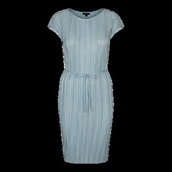 LIBERTE - Gala Dress