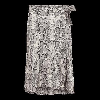 LIBERTE - Henrietta Wrap Skirt
