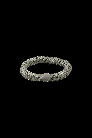 BLACK COLOUR - Kally - Hårband - Grey