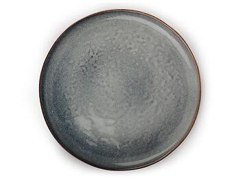 Form Living- Mattallrik 27cm, blå