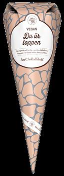 Åre Chokladfabrik- Du är Toppen!