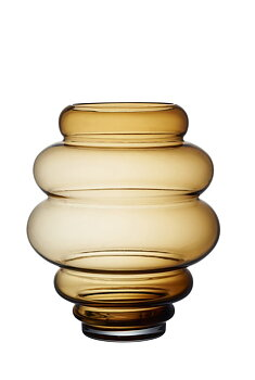 Wikholm form- Vas Circle, bärnsten