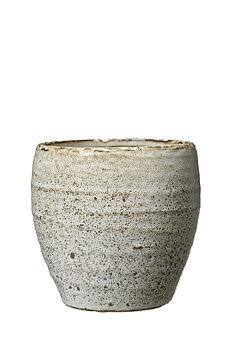 Wikholm form- Kruka, Kornelia 15 cm