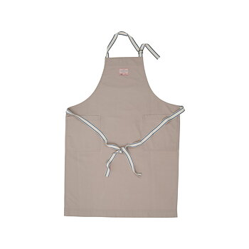 Lexington- Förkläde Canvas Apron