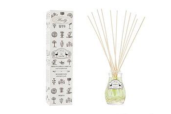 Reed diffuser - Mojito