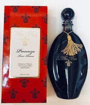 Provenza – Provence