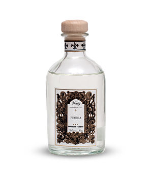 Reed diffuser – Peony
