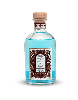 Reed diffuser – Sea Breeze
