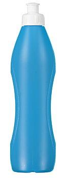 Vattenflaska 750 ml, Blå