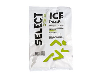 Select Profcare ICE PACK II -  24 pack