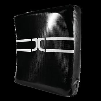 JC Kicking Shield Large