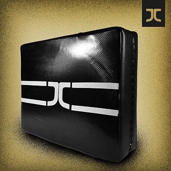 JC Iranian Kick Shield