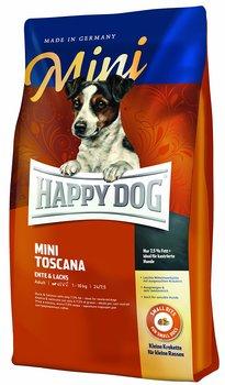 HappyDog Sens. Mini Toscana 1 kg