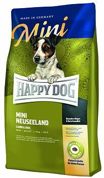 HappyDog Sens. Mini Neuseeland 1 kg