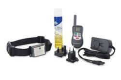 PetSafe trainer, sprayhalsb. deluxe 275m