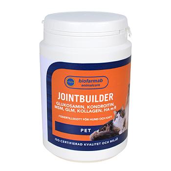 Jointbuilder 150 g