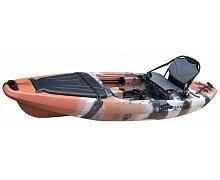 Gobo Kayak Dofine