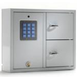 KeyBox 9002B