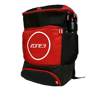 Zone3 Transition Backpack