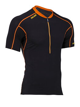 Colting Swimrun Jersey SRJ03 Dam