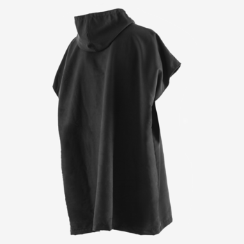 ORCA Poncho Towel 2019