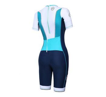 Zone3  Lava Long Distance Trisuit Dam
