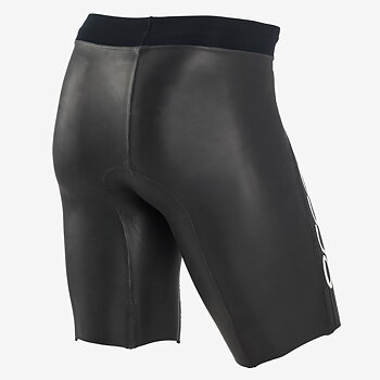 ORCA Buoyancy Shorts Unisex 2020