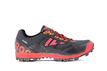 VJ Irock3 swimrun shoe