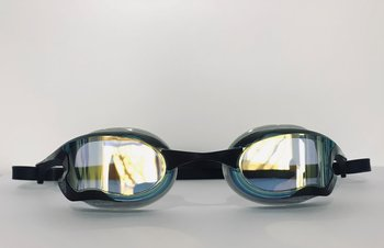 Head HCB VIPER mirrored - CLBKBL