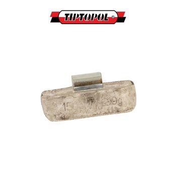 Balanseringsvikt TBL 150 g