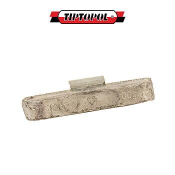 Balanseringsvikt TBL 400 g