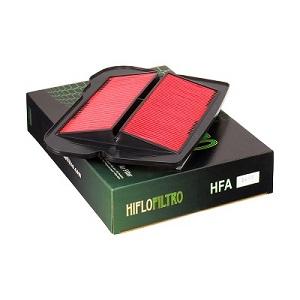 17205-MN5-003 Honda Luftfilter = Se HFA1912 Luftfilter MC