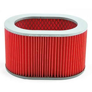 Honda 17211-463-000 Luftfilter =Se Luftfilter MC HFA1905 Hi-Flo