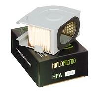 Luftfilter HFA1403 Honda CB350F-CB400F Hi-Flo (17211-333-610)