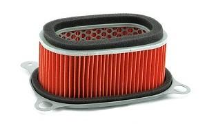Luftfilter HFA1708 Hi-Flo Honda XRV750 (17230-MY1-000)