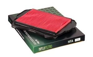 Luftfilter HFA1709 Hi-Flo Honda VFR750 (17210-MT4-000)