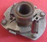 Tändförställare Honda CB125K3-K5 (30220-304-010)