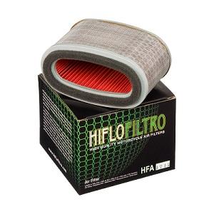 Luftfilter HFA1712 Hi-Flo Honda VT750C (17213-MEG-000)