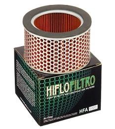 Luftfilter HFA1401 Hi-Flo Honda VF400F (17210-KE7-000)